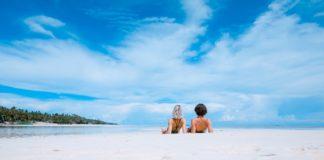 travel tips next vacation