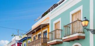 old san juan - puerto rico - caribbean islands - caribbean island - best caribbean islands - trekbible - travel - destinations - beaches - caribbean - carribean islands - islands - best caribbean island - carribean - best caribbean islands - caribbean island vacations - islands in the caribbean - best islands to visit - caribbean island - best caribbean vacation - best island vacations - best caribbean island to visit - the caribbean islands - caribbean vacation spots - top caribbean islands - best islands in the caribbean - carribean island - best caribbean vacations - caribean islands - caribbean destinations - carribbean islands - islands of the caribbean - best island in the carribean - best carribean island - most beautiful caribbean island - list of caribbean islands - island vacations - caribbean islands list - top 10 caribbean islands - caribbean islands vacation - best places to visit in the caribbean islands in the caribbean - what are the caribbean islands - vacation islands - top caribbean destinations - most beautiful islands in the caribbean - best islands to visit in the caribbean