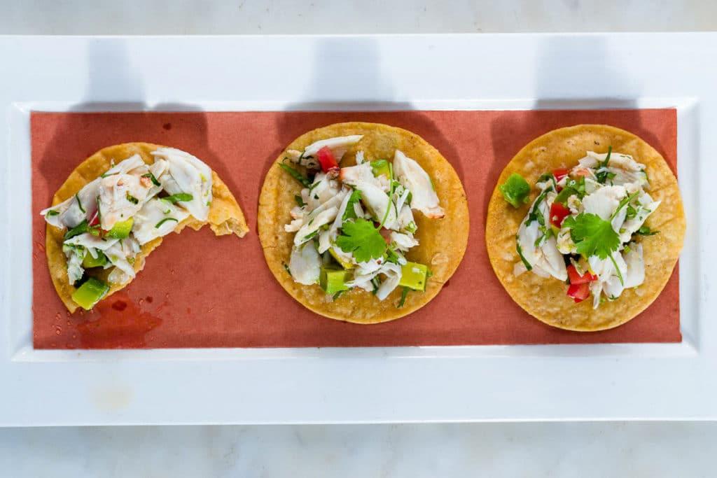 casa enrique - best mexican restaurants