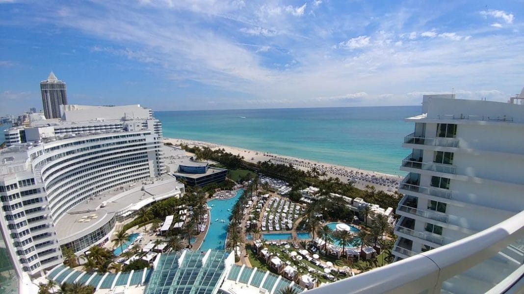 5 Amazing All Inclusive Resorts In Florida Trekbible