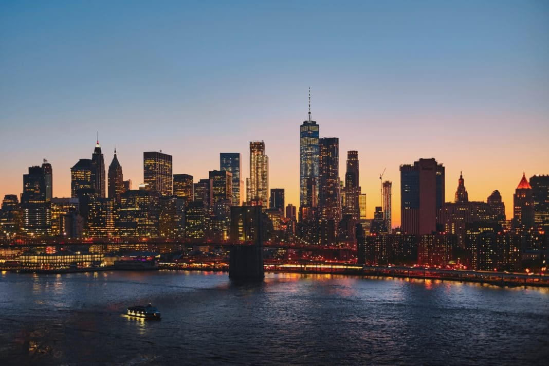 10 cool things to do in nyc trekbible for Cool shit to do in nyc