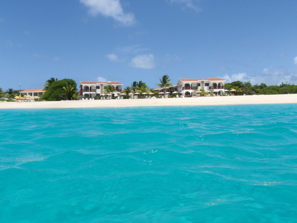 Carribean Beauty: 15 Best Caribbean Islands And Why We Love Them