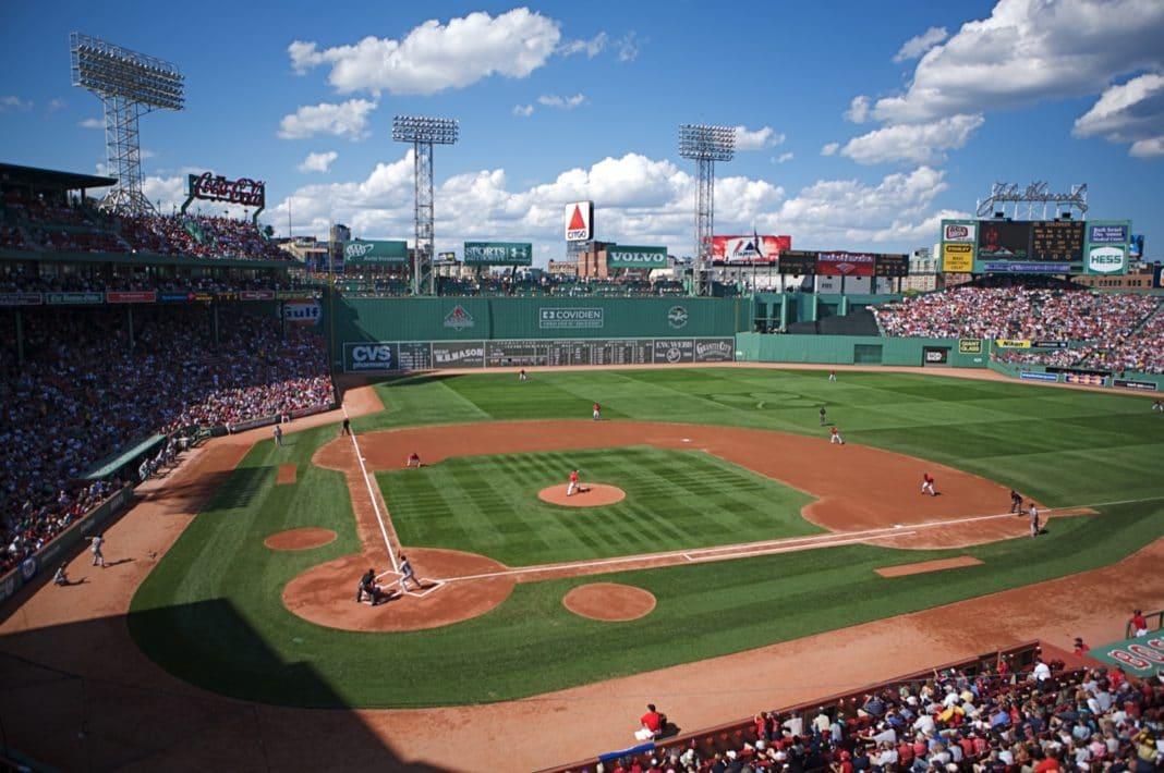 what to do in boston, boston things to do, boston attractions, things to do in boston ma, boston ma points of interest, fun things to do in boston, places to visit in boston, top things to do in boston, things to do boston, boston tourist attractions, best things to do in boston, boston usa, things to see in boston, stuff to do in boston, boston activities, attractions in boston, to do in boston, thing to do in boston, things to do around boston, what to see in boston, boston to do, things to do in boston Massachusetts, things to do near boston, boston places to visit, tourist attractions in boston, what is there to do in boston, what to do in boston ma, boston massachusetts attractions, boston what to do, things to do in boston at night, boston at night, what to do boston, boston ma attractions, fun things to do in boston ma, boston ma things to do, where to go in boston, boston sights, things to do in downtown boston, things to in boston, things to do in boston mass, cool things to do in boston, things to do in boston