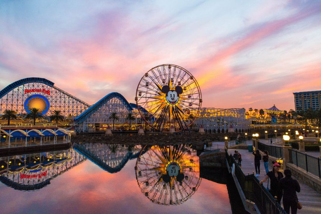 The Best Disneyland Rides To Get On Right Now Trekbible