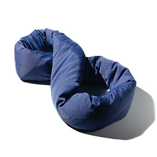 Infinity Travel Pillow