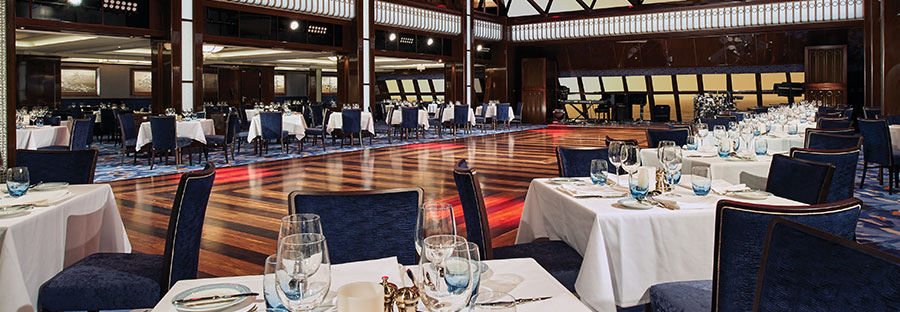 What Can I Order In Manhattan Room On Ncl Escape