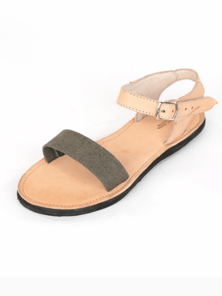 best walking shoes - Deux Mains
