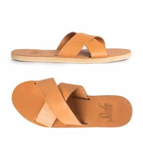 best walking shoes - Sseko Designs