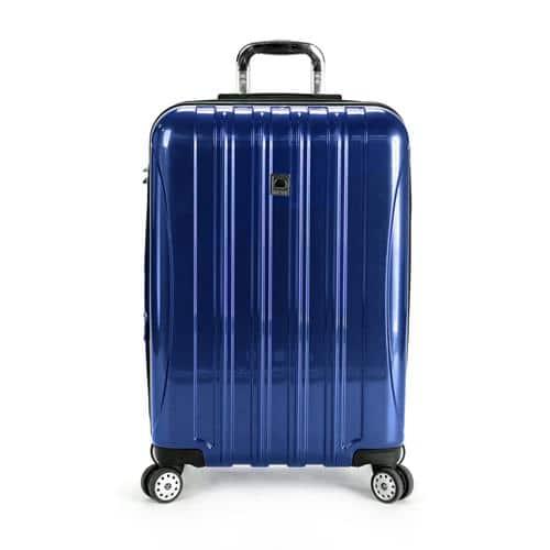 best carry on luggage, carry on luggage, best carry on suitcase, carry on bag, best carryon luggage, carry on suitcase, best carry on luggage 2015, carry on luggage reviews, best luggage, best carry on, cheap carry on luggage, best affordable carry on luggage, best inexpensive carry on luggage, inexpensive carry on luggage, best cheap carry on luggage, best affordable carry on luggage, best value carry on luggage, best cheap luggage, cheap luggage, carry on luggage cheap, best luggage 2015, best suitcases, best hard shell carry on luggage, best spinner luggage, best hardside luggage, best luggage brands 2015, best suitcase, best travel luggage, best luggage sets, best hard case luggage, best carry on luggage for women, best suitcase for travel, quality luggage, suitcase reviews, best hard sided luggage, best luggage for travel, best hard shell luggage, best luggage for international travel, best lightweight luggage, best affordable luggage, best luggage for the money, best hard luggage, the best luggage, best suitcases for travel, top rated luggage, best travel bags, best quality luggage, best hardshell luggage, top rated luggage sets, good luggage brands, best rated luggage, best hard shell suitcase, best carry on bag, best inexpensive luggage, top rated suitcases, best travel bag, quality luggage sets, good luggage, the best carry on suitcase, most durable luggage, best travel suitcase, best carry on spinner, best carry on, top rated carry on luggage, best travel bags carry on, best rated suitcases, the best suitcase, best hard cover luggage