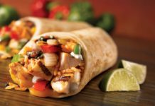burrito, burritos, burrito recipe, burrito recipes, best burritos in nyc, best burritos nyc, burrito new york, best burrito in nyc, best burrito near me, best burrito new york, burrito nyc, burritos nyc, best breakfast burrito nyc, breakfast burrito nyc, ny burrito, best burrito in brooklyn