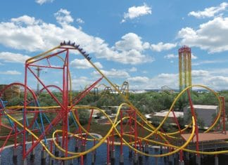amusement park, six flags, roller coaster, vacation, adventure, weather six flags san antonio, rollo coaster, six flaggs fiesta texas, six flags san antonio, six flags over texas, sixflags over texas, six flgas magic mountain, coaster, wonder woman, lasso, golden lasso