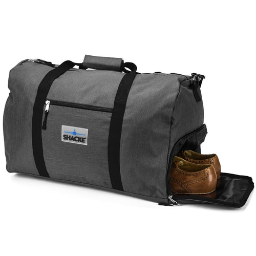 best carry-on luggage - Shacke's Travel