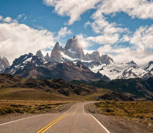famous mountains, popular mountains, great mountains, famouse mountains, the most famous mountain in the world, most famous mountains, what are some famous mountains, names of famous mountains in the world, famous mountain names, famous mountains in the world, famous moutains, world famous mountains, famous mountain, names of famous mountains, important mountains, famous mounts, most popular mountains, list of famous mountains, what are some mountains, mountains of the world, top 10 famous mountains in the world, well known mountains, mountains around the world, different mountains, most famous mountains in the world, famous mountains of the world, mountains in the world, world mountains, famous peaks, important mountains of the world, all of the mountains in the world, main mountains in the world, great mountains of the world, best mountains in the world, world famous mountain, important mountains in the world, pictures of famous mountains, beautiful mountains, most beautiful mountains, most beautiful mountains in the world, cool mountain names, amazing mountains, coolest mountains, world's most beautiful mountains, worlds most beautiful mountains, stunning mountains, wonderful mountains, amazing mountains in the world, famous mountains in usa