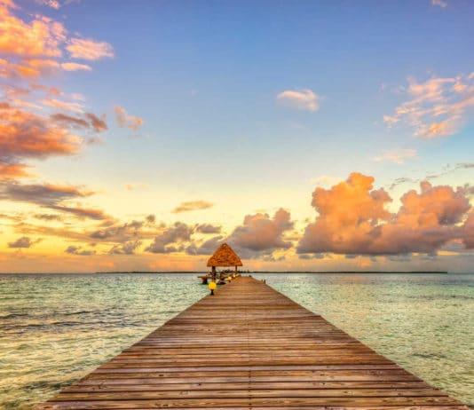 best belize resorts
