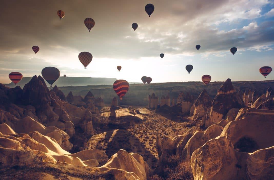 travel, trekbible, expedia, hotels, hotel, accommodation, lodging, travel intel, adventure, travel