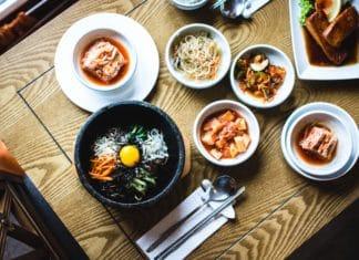 Korean food, south korean food, traditional korean food, south korea food, korean cuisine, korean dishes, korean meals, korean traditional food, korean foods, korean meal, korean lunch, food in south korea, best korean food, korean food list, south korean cuisine, south korean foods, korean food names, korea food, traditional korean dinner, korean food pictures, korean food dishes, what do south korea eat, authentic korean food, what food do they eat in south korea, south koreas food, korean restaurant, traditional korean dishes, types of korean food, list of korean food with pictures, popular korean food, traditional food korea, korean dinner food, korean food dinner, traditional south korean food, south korean dishes, korean dish, popular korean dishes, south korea main food, south korea foods, list of korean food, south korea traditional food, food in korea, korean food menu, korean food names and pictures, koren food, good korean food, foods in south korea, south korean traditional food, korean traditional foods, food of south korea, traditional korean foods, best korean dishes, korean dinner, food in Korean, traditional korean lunch, kinds of korean food, famous korean food, korean food restaurant, korean cuisin, korean delicacies, best korean restaurant, koreanfood, korean daily food, traditional korean cuisine, korean common food, foods of south korea, food from south korea, national dish of south korea, koreon food, koean food, korean foo, korean food recipes, authentic korean recipes, famous korean dishes, korran food, special food in korea, popular korean foods, different types of korean food, corean food, kroean food, fancy korean food, koeran food, koream food, korean delicacies food, popular korean food names, great korean food, korena food, korea cuisine
