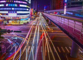trekbible, travel, trains, china, ground transport, public transport, travel intel, asia