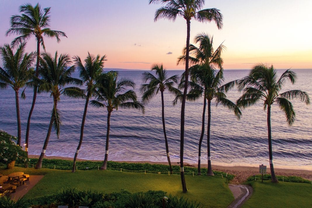 things to do in maui - explore