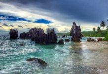 trekbible, adventure, island, micronesia, nauru, australia, pacific, surfing, snorkeling,