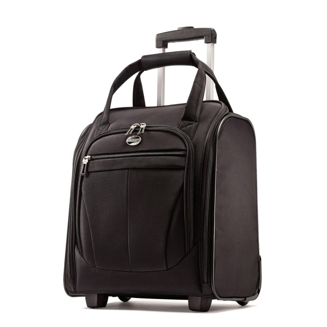 American Tourister Carry-On Bags