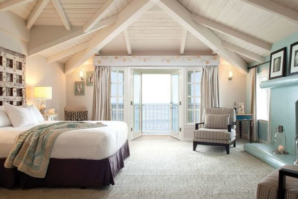 hotels in laguna beach - Pacific Edge