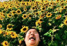 chinventures, chinning, chinfie, chin selfie, chin selfies, chinfies, instagram, travel, trekbible, news, selfies, travel inspiration, travel humor, funny