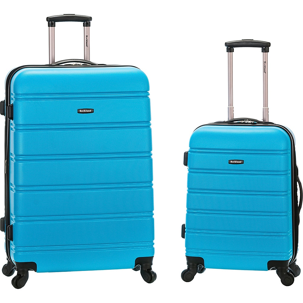 Best Luggage Brands for Durability and Style - trekbible