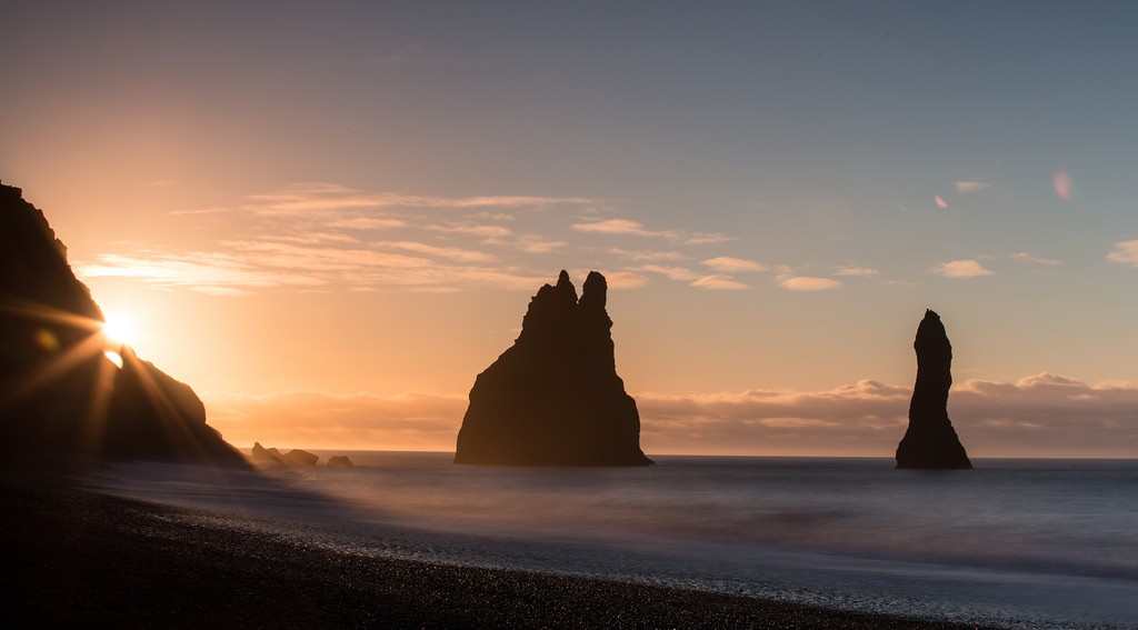 iceland scenery that will leave you in awe trekbible