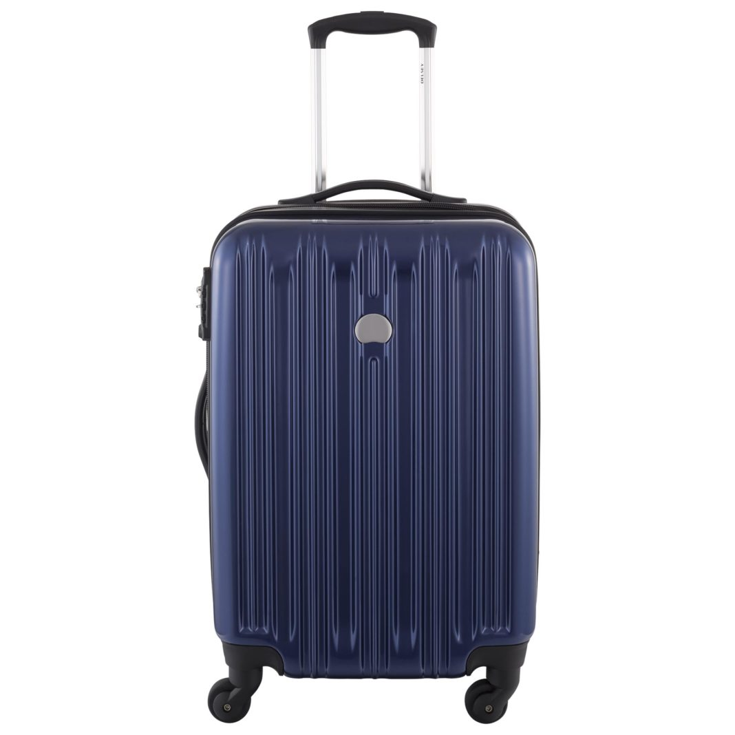 delsey - Carry-On Luggage