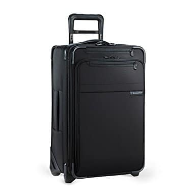briggs & riley - Carry-On Luggage