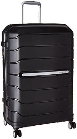 Samsonite Carry-On Luggage