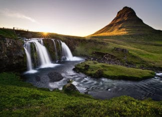 iceland scenery, icelandic scenery, most beautiful places in Iceland, scenic Iceland, beautiful places in Iceland, amazing places in Iceland, iceland scenery, iceland landscapes, landscape of Iceland, icelandic landscape, iceland images landscapes, landscape in Iceland, landscape Iceland, breath taking landscapes, landscapes of Iceland, pictures of iceland landscape, pictures of Iceland, iceland pictures, iceland images, show me pictures of Iceland, iceland photos, images of Iceland, miracle nature photos, iceland nature, iceland pics, photos of Iceland, pics of Iceland, iceland photography, iceland landscape photos, amazing pictures of Iceland, nature in Iceland, amazing photos of Iceland, picture of Iceland, landscape pictures of nature, photos of iceland landscape, icelandic landscapes, google images Iceland, nordic pictures