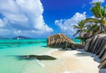 trekbible, travel, island, island getaway, east africa, africa, african islands, indian ocean, tropical, rainforest, snorkeling, diving, seychellois, adventure, trip ideas, travel intel