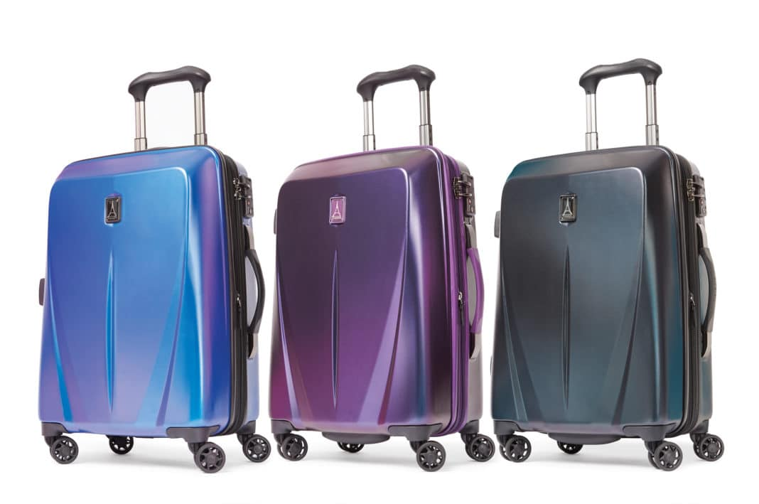 baff22956d4e Travelpro Luggage Review: a Luggage Brand That Doesn't Disappoint ...