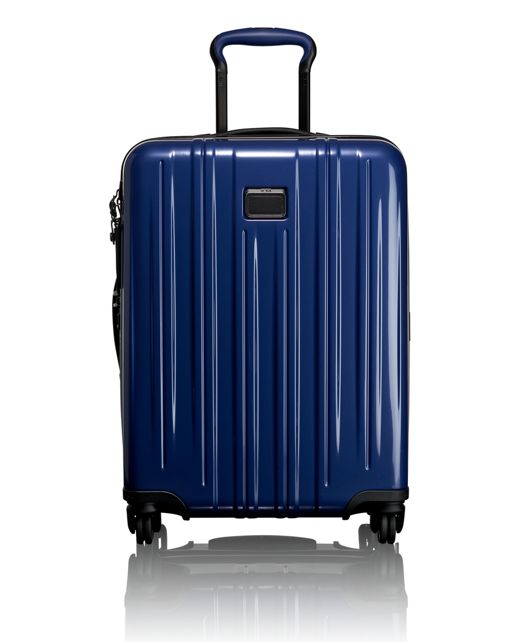 best lightweight luggage, best travel luggage, lightest luggage, best luggage, it luggage, lightweight suitcase, lightweight, luggage reviews, lightweight luggage reviews, best lightweight suitcase, delsey lightweight luggage, best light weight luggage, best lightweight luggage with wheels, lightest trolley bag, best lightweight suitcases, lightest luggage review, best lightweight luggage reviews, what is the lightest luggage, best light luggage, lightest carry on luggage reviews, lightest suitcases available, best lightest luggage, lightest samsonite luggage, lightest luggage in the world, best lightweight luggage brand, best spinner luggage, best luggage sets, quality luggage, best suitcases, best suitcase, best affordable luggage, it luggage reviews, delsey luggage reviews, best hard shell carry on luggage, best value luggage, top rated luggage, samsonite luggage reviews, carry on luggage reviews, best luggage for international travel, best rated luggage, best inexpensive luggage, travel luggage reviews, hard shell luggage reviews, compare suitcase prices, it hard shell luggage reviews, luggage set reviews, best mid range luggage, best rated luggage sets, suitcases for air travel, best luggage brands reviews, luggage comparison, perfect luggage, best luggage for the price, high quality travel bags, top luggage bags, hard case luggage reviews, best hard case luggage, best carry on bag, best hardside luggage, best travel suitcase, suitcase reviews, best luggage for travel, best 4 wheel suitcase review, best samsonite carry on luggage, best four wheel suitcase, good suitcases, best hard shell luggage brands, best luggage sets for international travel, hard shell carry on luggage reviews, good travel bags, best budget luggage, good quality carry on luggage, best hard suitcase reviews, best suitcase in the world, best luggage case, sturdy carry on luggage, best spinner suitcase, is samsonite good luggage, top 10 travel luggage, luggage sets reviews, good travel suitcases, most durable luggage, travelpro luggage reviews, best carry on suitcase, luggage review, best luggage for the money, best luggage reviews, luggage ratings, best checked luggage, international traveler luggage review, good luggage, best suitcase for travel, hard shell suitcase reviews, best samsonite luggage, best traveling luggage, best suitcases for air travel, good value luggage, top suitcases, hardside luggage reviews, hardside spinner luggage reviews, top ten luggage sets, is samsonite luggage good quality, best soft sided carry on luggage, the best suitcase in the world, best hand luggage brands, best lightweight spinner luggage reviews, top luggage, best quality luggage, delsey luggage review, american tourister luggage review, spinner luggage reviews, top rated luggage sets, best hardside spinner luggage, durable luggage, top rated spinner luggage, high quality luggage, top rated carry on luggage, best luggage set, best hardside luggage reviews, best lightweight carry on luggage, hard case carry on luggage reviews, best hard shell suitcase, the best luggage, quality luggage brands, luggage best value, good inexpensive luggage, best luggage to buy, what is the best luggage, the best luggage for travel, lightweight carry on luggage reviews, suitcase review, best hard shell luggage, best luggage in the world, is american tourister good luggage, best suitcases for travel, business travel luggage reviews, spinner carry on luggage reviews, samsonite hardside luggage reviews, best luggage for traveling, it luggage review, best carry on luggage reviews, what is the best luggage to buy, best carry on spinner, high quality luggage sets, best luggage for price, best hard luggage, the best travel luggage, best suitcase for international travel, best travel bags carry on, top rated suitcases, best travel case, quality suitcases, good travel luggage, coolest suitcases, highest rated luggage, best luggage to travel with, carry on spinner luggage reviews, who makes the best luggage, top rated travel luggage, best luggage sets reviews, quality carry on luggage, top travel luggage, best samsonite hardside luggage, best carry on bags, best rated carry on luggage, delsey vs Samsonite, best hard sided luggage, top carry on luggage, business travel luggage, best rolling luggage, best luggage for business travel, best wheeled luggage, best carry on luggage for women, best spinner carry on, travelers choice luggage reviews, is samsonite a good brand, quality luggage sets, best brands of luggage, best travel luggage sets, hard sided luggage reviews, sturdy luggage brands, affordable luggage, best hardshell luggage, best hard suitcase, samsonite hard sided luggage reviews, best luggage for flying, best international carry on luggage, durable luggage sets, good quality luggage, best travel bags, american tourister vs Samsonite, reviews on suitcases, hard shell lightweight luggage, travel suitcase, is american tourister made by Samsonite, which carry on luggage holds the most, are samsonite luggage good, best travel trolley bags, top suitcase brands, best large luggage for international travel, coolest luggage, light hard shell luggage, best brand of luggage reviews, best luggage for air travel, best cheap luggage, best luggage for plane travel, best international luggage, best luggage on the market, travelpro vs samsonite, best business travel luggage, hard carry on luggage, best luggage with spinner wheels, hard case luggage brands, samsonite hardside spinner luggage reviews, best 4 wheel suitcase, best lightweight hard shell luggage, top 10 suitcases, best rated suitcases, best hard cover luggage, good luggage sets, best travel cases, best carry on, good quality suitcases, american traveler luggage reviews, durable suitcase brands, samsonite luggage review, best rated luggage brands, best luggage bags for international travel, traveling luggage, hardshell luggage reviews, worlds best luggage, samsonite vs american tourister, delsey luggage reviews comparison, travel luggage bags, lightweight luggage sets reviews, highest quality luggage, compare luggage sets, best brand of luggage for travel, luggage for travel, sturdy luggage, hardside carry on luggage reviews, is samsonite luggage good, affordable luggage brands, luggage compare, lightweight spinner luggage reviews, top 10 luggage sets, luggage brand reviews, hardside carry on luggage review, business suitcase, on tour luggage, samsonite lightweight luggage reviews, delsey luggage reviews Samsonite, best travel bags for flying, top suitcase, cool travel luggage, best samsonite carry on, travelers choice luggage review, large suitcase reviews, business carry on luggage reviews, best check in luggage, best roll aboard suitcase, best suitcases for international travel, best durable luggage, tour luggage, best type of luggage to buy, luggage for international travel, it luggage hard shell reviews, top luggage sets, best expandable luggage, www luggage travel bags, best polycarbonate luggage reviews, best lightweight travel bag, best luggage for women, best carry on luggage for business travel, the best carry on luggage, international travel luggage, best lightweight luggage for international travel, lightweight hardside luggage, best rolling suitcase, best mens luggage, best lightweight spinner luggage, samsonite reviews, tough luggage, perfect carry on bag, biggest carry on luggage, cool carry on luggage, best business carry on luggage, best luggage ratings, best luggage brands for international travel, cheap quality suitcases, the best suitcase, best travel bag, best four wheel luggage, luggage bag review, best soft sided luggage, carry on reviews, best travel trolley, hard case lightweight luggage, recommended cabin luggage, great luggage, best travel suitcases, compare luggage, four wheel travel bags, best luggage hard case, best spinner luggage sets ,top travel bags, top 10 luggage, samsonite reviews spinner, carry on luggage review, it luggage reviews hard shell, best luggage bags, best hardside carry on luggage, hard lightweight luggage, popular luggage, best hard case carry on luggage, best luggages, best mid size suitcase, which suitcase to buy, reviews on samsonite spinner luggage, best cabin trolley, durable luggage brands, best luggage for checked baggage, luggage recommendations, best hard luggage set, carry on luggage brands, top ten carry on luggage, who makes good luggage, good suitcases for travel, hard luggage brands, suitcase for travel, good carry on luggage, best affordable luggage brands, best large luggage, best quality luggage sets, durable luggage reviews, best suitcases for flying, best quality luggage brand, best luggage for airline travel, best large suitcase, best rated carry on spinner luggage, best cheap luggage brands, best carry on spinner luggage, best traveling suitcase, best luggage review, samsonite luggage reviews ratings, best carry on roller bag, samsonite spinner luggage reviews, business carry on luggage, samsonite vs travelpro, what is a good luggage brand, hard luggage reviews, best luggage brands for travel, best carry on luggage brands, best rolling carry on luggage, durable luggage for international travel, travelling luggage, best hard carry on luggage, samsonite lightweight, best carry on luggage for international travel, samsonite lightweight suitcases on wheels, durable suitcases, best carryon bag, suitcase comparison, hard shell lightweight suitcase, samsonite light luggage, best luggage for travelling, best international carry on, lightweight carry on luggage with wheels, samsonite spinner lightweight, suitcases review, hard case suitcase reviews, quality travel bags, best carry on luggage brand, international travel luggage reviews, luggage quality, best large suitcase for international travel, best luggage for your money, samsonite american tourister review, samsonite quality, international traveller luggage review, lightest hardside luggage, top ten suitcases, best lightweight luggage for travel, best trolley bag, best affordable luggage sets, what type of luggage should i buy, lightweight carry on luggage with wheels reviews, best carry on luggage business, good luggage bags, best trolley bags, best business travel carry on luggage, international traveller luggage reviews, best luggage for international business travel, best lightweight luggage spinner wheels, best luggage for frequent travelers, best hard case luggage reviews, 4 wheel luggage reviews, best business luggage, best value suitcases, best carry on luggage spinner, top 10 travel bags, luggage ratings and reviews, international traveler luggage reviews, samsonite vs delsey, good quality lightweight luggage, best luggage for overseas travel, toughest travel luggage, the best luggage in the world, lightweight hard shell luggage, best 2 piece carry on luggage sets, luggage best, latest luggage bags, best luggage suitcase, tough luggage bags, travel bags review, 4 wheel suitcase reviews, luggage for international travel reviews, roller luggage reviews, samsonite american tourister luggage reviews, lightweight durable luggage, makes of suitcases, best trolley bags brands, rolling carry on luggage reviews, best small carry on luggage, best carry on suitcases, most durable carry on luggage, best roller suitcase, lightweight sturdy luggage, best carry on business luggage, quality suitcase, durable carry on luggage, the best luggage to buy, the perfect suitcase, compare travelpro luggage, luggage reviews Samsonite, american tourister luggage ratings, best suitcase for business travel, high quality suitcases, it brand luggage reviews, popular carry on luggage, delsey samsonite comparison, best womens luggage, best luggage brand reviews, best airline luggage, best trolley luggage, cool luggage brands, lightest hard shell suitcase, coolest carry on luggage, luggage reviews consumer reports, cool luggage sets, best luggage for international travel reviews, best international travel luggage, best hardside carry on, best travelling luggage, compare luggage brands, best made luggage, best inexpensive luggage sets, most durable travel luggage, samsonite hard case luggage reviews, good suitcases for international travel, recommended luggage, best value luggage set, best luggage spinner, samsonite hardside spinner review, lightest hard sided luggage, world traveler luggage reviews, luggage for business travel, best rolling carry on luggage reviews, best luggage bag, best 24 inch suitcase, best rugged luggage, best carryon bags, best suit cases, best quality lightweight luggage, durable travel bags, durable lightweight luggage, who makes delsey luggage, hard shell suitcases lightest, best suit case, traveling suitcases, best hardside luggage sets, consumer reports luggage, best carry on for business travel, best international travel bag, best travel carry on, best medium sized luggage, best travel luggage reviews, travel choice luggage review, best lightweight hand luggage, lightest luggage on the market, best 25 inch luggage, most durable suitcase, suitcase makes, 2 wheel luggage, best small suitcase, best travelpro carry on, best rated spinner luggage, carry on suitcase reviews, review luggage, best travel carry on luggage, top quality luggage, best luggae, best lightweight 4 wheel luggage, lightweight hardshell luggage, sturdy luggage sets, samsonite carry on luggage reviews, delsey luggage ratings, medium sized travel bags, wheeled luggage reviews, best hard case suitcase, best carry on trolley, best luggage for long trips, compare luggage prices ,best type of luggage, business luggage set, best 21 inch carry on luggage, cool hand luggage, what luggage, best rolling travel bag, soft sided luggage reviews, delsey vs travelpro, strongest luggage, best hardside luggage spinners, best travel bag brands, best lightweight hardside luggage, business travel suitcase, samsonite spinner review, best carry on for international travel, highest rated carry on luggage, best cheap luggage sets, best luggage, compare samsonite luggage, best 10 luggage sets, carry on luggage ratings, toughest luggage, samsonite reviews luggage, best reviewed luggage, most durable luggage brand, best small luggage, top 10 cabin luggage, overseas travel bags, samsonite polycarbonate luggage reviews, the best carry on suitcase, best 4 wheel luggage, best frequent traveler luggage, good carry on bags, what is the best suitcase, cheap durable luggage, best expandable carry on luggage, high quality luggage brands, suitcase ratings, top of the line luggage, good cheap luggage, reviews of luggage, reviews delsey helium luggage