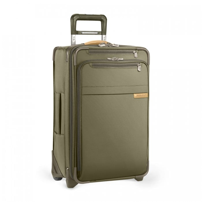 best luggage brands, top luggage brands, good luggage brands, luggage brands, suitcase brands, best luggage brand, best suitcase brand, luggage companies, luggage brand, best suitcase brands, top luggage, top rated luggage brands, quality luggage brands, popular luggage brands, best brand of luggage, is samsonite a good brand, best brands of luggage, decent luggage brands, cheap luggage brands, good quality luggage, top suitcase brands, top 10 luggage brands, 10 best luggage brands, rockland luggage reviews, quality luggage, the best luggage brand, best rated luggage brands, travel luggage brands, best luggage bag brands, what is the best luggage brand, best brand of luggage for travel, good suitcase brands, affordable luggage brands, top selling luggage, nice luggage brands, suitcase brand, luggage brand reviews, best brand luggage, suitcase best brand, luggage brands ranking, top 10 luggage, best brand suitcase, popular luggage, best luggage companies, famous suitcase brands, top luggage makers, durable luggage brands, carry on luggage brands, best affordable luggage brands, top brands for luggage, high quality luggage, best quality luggage brand, what is the best brand of luggage, top brand suitcases, best cheap luggage brands, most popular luggage, best travel luggage brands, top luggage brands list, what are the best luggage brands, luggage brands review, what is a good luggage brand, best luggage brands for travel, suitcase companies, american luggage brands, famous luggage brands, top 5 luggage brands, luggage makers, compare luggage brands, best brand for luggage, good quality luggage brands, most popular luggage brands, good luggage brand, top quality luggage, the best luggage brands, best travel bag brands, best brands for luggage, best luggage company, top brand luggage, high quality luggage brands, top of the line luggage, luggage brands list, brands of luggage, is american tourister made by Samsonite, high quality travel bags, american brand luggage, top luggage bags, best brand of luggage reviews, luggage manufacturers, name brand luggage, best brand of suitcase, best quality suitcases, good brand of luggage, great luggage brands, good brands of luggage, reliable luggage brands, best suitcases brands, top brands of luggage, luggage brand names, best travel suitcases, top ten luggage, suitcases brands, luggage brands reviews, luggage brand ratings, highest rated luggage brands, best brand of luggage to buy, branded luggage, brands of suitcases, luggage best brand, top luggage brand, top luggage companies, best quality luggage brands, luggage best brands, luggage top brands, what are good luggage brands, top ten luggage brands, what is the best brand of luggage to buy, is samsonite good luggage, top 10 travel luggage, good suitcase brand, what is a good brand of luggage, sturdy luggage brands, suitcases brands list, american tourister vs Samsonite, luggage manufacturer logo, brands of travel bags, top 10 luggage brands in the world, suitcase brands list, samsonite vs american tourister, top suitcases, luggage bags companies, travel bag branded, is samsonite luggage good quality, makes of suitcases, best bag companies, brand name travel bags, best luggage for women, american made luggage, suitcase makes, best carry on luggage brands, brand suitcase, the best suitcase brand, brand name luggage, high end luggage companies, quality suitcase brands, top travel luggage brands, suitcase brands reviews, which luggage brand is best, great luggage, top quality luggage brands, compare luggage, best travelling bags brands, top luggage brands reviews, review luggage brands, good cheap luggage brands, luggage ratings and reviews, famous luggage, name brand travel bags, tag luggage reviews, airways luggage brand, travelling bags brands, best trolley bags brands, recommended luggage brands, branded suitcases, best luggages, travel suitcase brands, top 10 luggage bags, branded suitcase, top 10 best luggage brands, it brand luggage reviews, best womens luggage, quality luggage brands reviews, cool luggage brands, luggage logos, american luggage manufacturer, luggage names, quality suitcases, rockland luggage quality, best selling luggage, best hand luggage brands, travel bags brands, brand luggage, suitcase manufacturers usa, travel bag brands, suitcase brand logos, best lightweight luggage brand, durable suitcase brands, best luggage, best travel luggage, best luggage brands 2015, european luggage brands, good luggage, best suitcase, best carry on luggage for women, anne klein luggage reviews, tag brand luggage, timberland luggage review, tumi or Samsonite, tag luggage brand, nice luggage brands