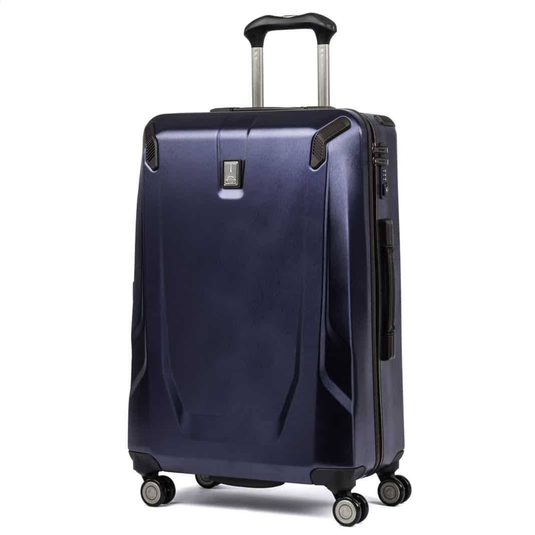 best lightweight luggage - Travelpro