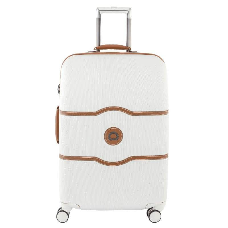 high quality luggage, best travelpro luggage, pro luggage, travelpro pilot ge