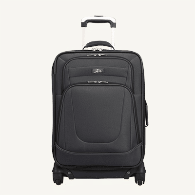 skyway suitcase, skyway luggage company, skyway bags, sky luggage, skyway zero gravity luggage, skyways luggage, skyway suitcases, skyway bag, luggage skyway, skyline suitcase, skyway luggage warranty, skyway luggage seattle, skyway luggage Canada, skyway luggage retailers, oasis luggage, vintage skyway luggage, skyview luggage, skyway luggage reviews, skyway luggage Costco, skyway luggage set, www skyway com, skyway luggage sets, skyway luggage review, skyway suitcase review, skyline luggage reviews