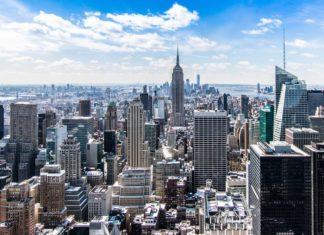New York Times, trekbible, travel, adventure, new york times, journalist, top 52, chile, news jobs, travel jobs