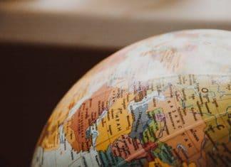 travel, delta, delta airlines, flight attendant, travel jobs, airlines, flights, job openings