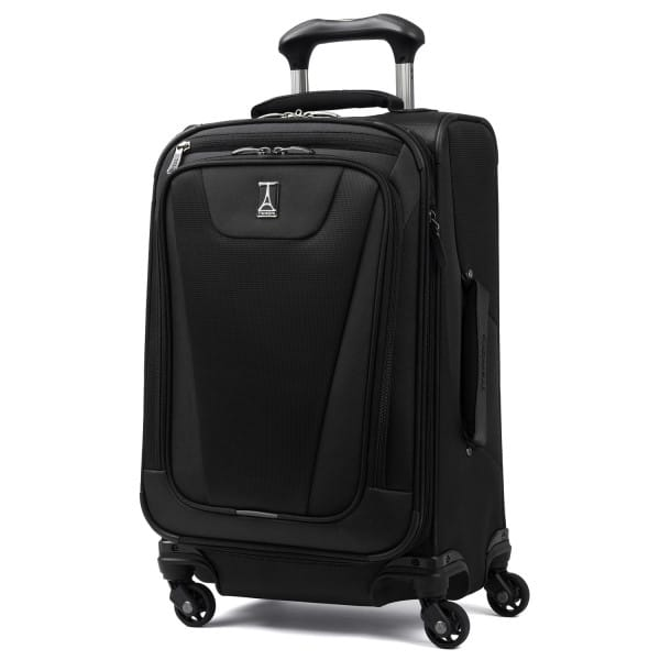 luggage discounts, travel pro repair, travelpro luggage sets on sale, discontinued luggage, atlantic luggage repair, travel pro luggage sets, suitcase outlet, travelpro repair, travelpro glidepath, luggage near me, travelpro set, luggage outlet store