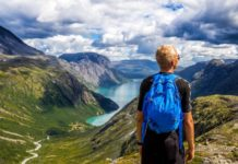 trekbible, happiest country, scandinavian, scandinavia, norway, travel, travel europe, adventure, things to do, travel intel, travel news
