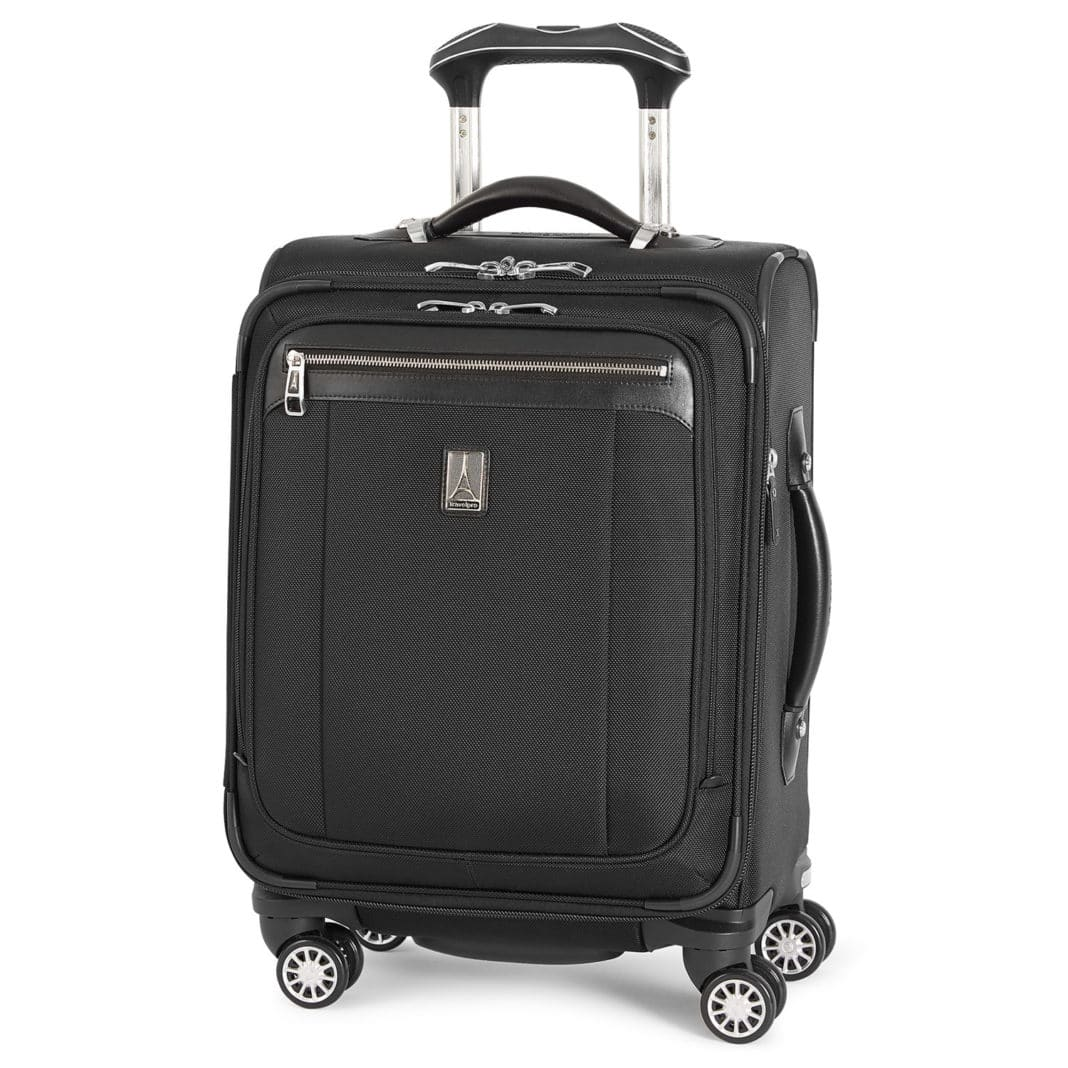 travelpro discount luggage, atlantic luggage, discount luggage, atlantic suitcase
