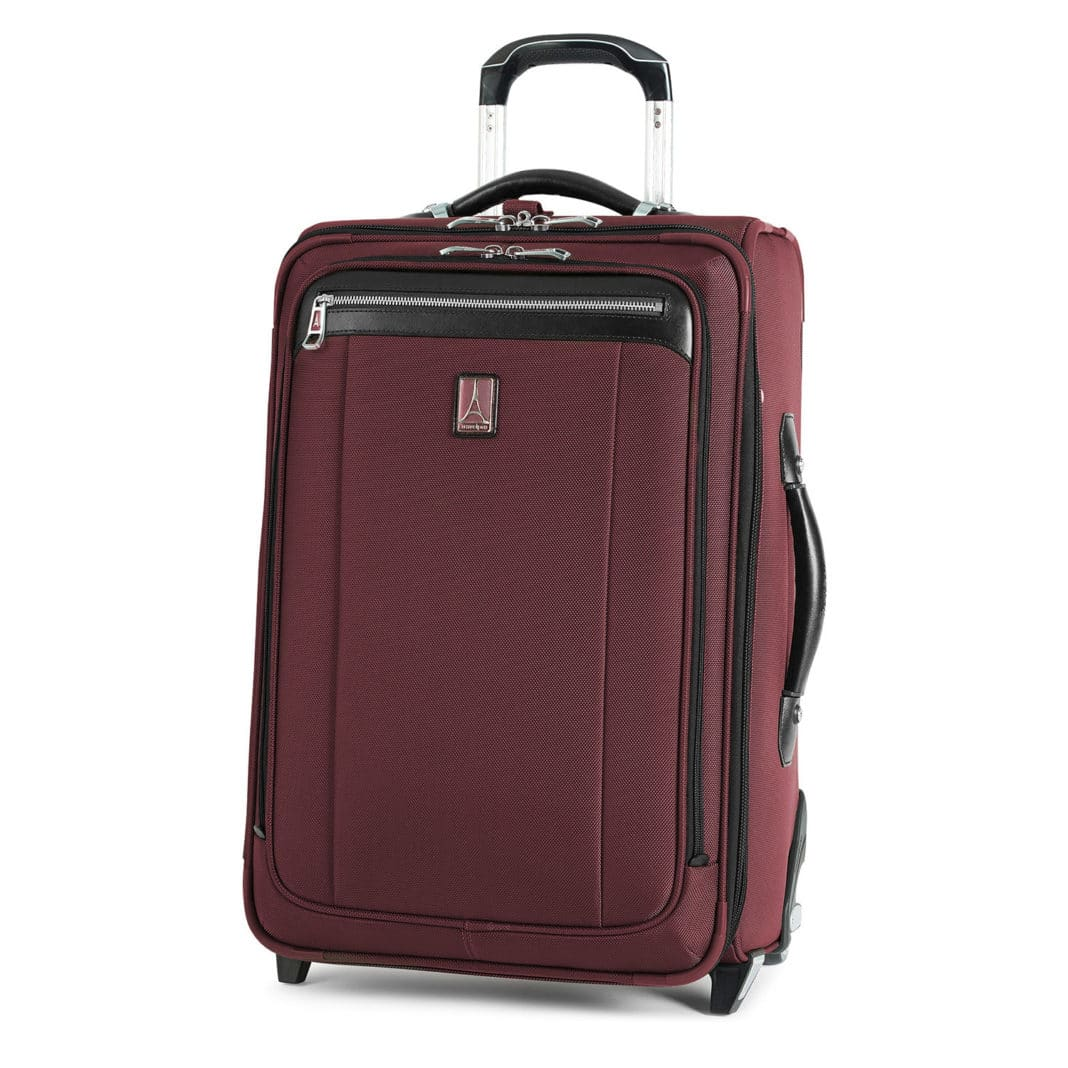 travel pros, travelpro transglobal, flight crew carry on luggage, travelpro customer service, Travelpro, luggage outlet, travelpro outlet Orlando