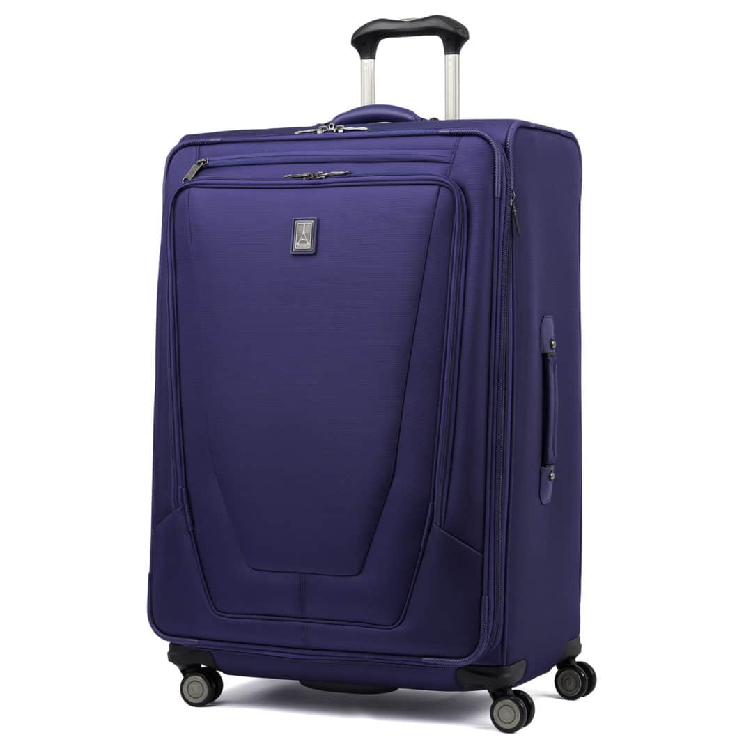 best price travelpro luggage, travelpro discount luggage, atlantic luggage, discount luggage, atlantic suitcase, travelpro factory store, travel pro luggage sale, luggage outlets, travelpro outlet stores, cheap luggage, atlantis luggage, luggage outlet online, where can i buy travelpro luggage, marshalls luggage, travelpro warranty, discounted luggage, outlet boca raton, where to buy travelpro luggage