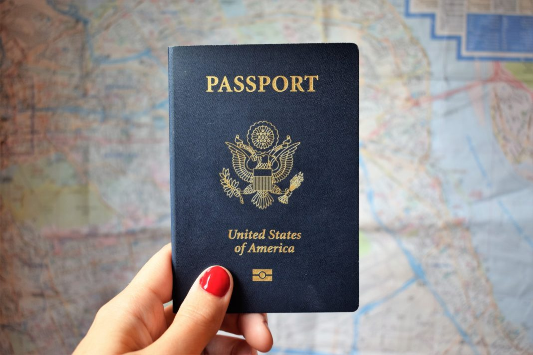 9926c2ceefa1 United States Requires Passports for All Air Travel - trekbible