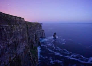 trekbible, travel, ireland, causeway coast, british isles, travel ireland, visit europe, adventure