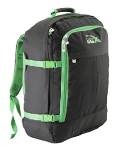 Cabin Max Metz Backpack