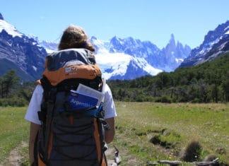amazon basics, amazonbasics, best carry on backpack, travel backpack, travel backpacks, backpack luggage, luggage backpack, backpack travel, travel back pack, carry on backpack, best backpacks for travel, best travel backpack, best backpack for travel, carry on backpacks, traveler backpack, carry on travel backpack, backpack carry on, carry on size backpack, traveling backpack, best travel backpacks, backpack travel bag, backpack for traveling, backpacks for travelling abroad, traveling backpacks, backpacks for airline carry on, carry on luggage backpack